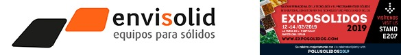 Envisolid