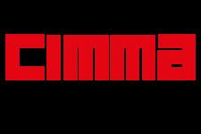 Logotipo Cimma