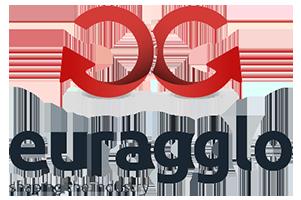 Logotipo Euragglo