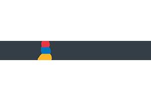 Logotipo ICF Welko