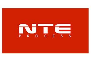 Logotipo NTE Process