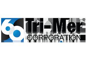 Logotipo Tri-Mer
