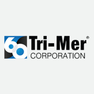 Logotipo Tri-Mer Corporation