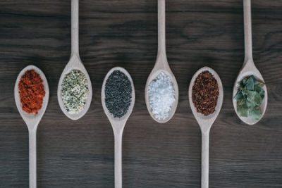 Solución para la industria alimentaria - Imatge destacada Envisolid