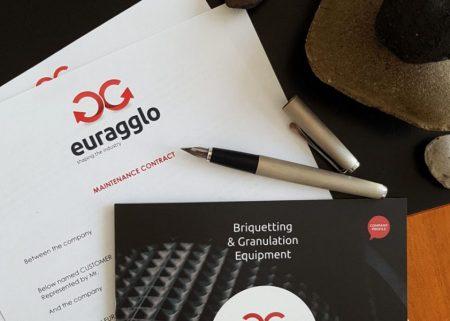 Empresa Euragglo