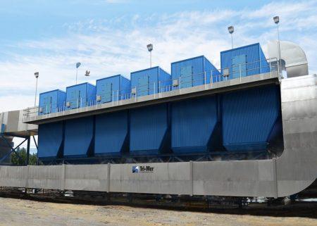 Instalaciones Tri-Mer