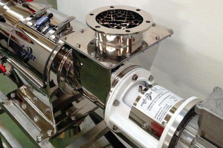 vibrowest_tamizador_centrifugo_turbowest_2