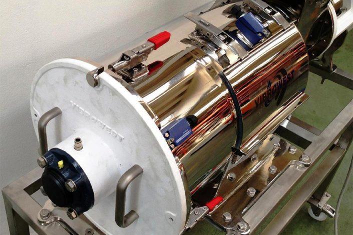vibrowest_tamizador_centrifugo_turbowest_3